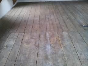 pvc boden keller keller bodenbel 228 ge ag parkett kork teppich linoleum novilon pvc vinyl laminat
