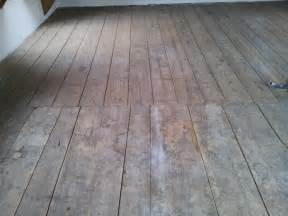 Vinyl Asbest Platten : vinyl platten boden wohn design ~ Buech-reservation.com Haus und Dekorationen