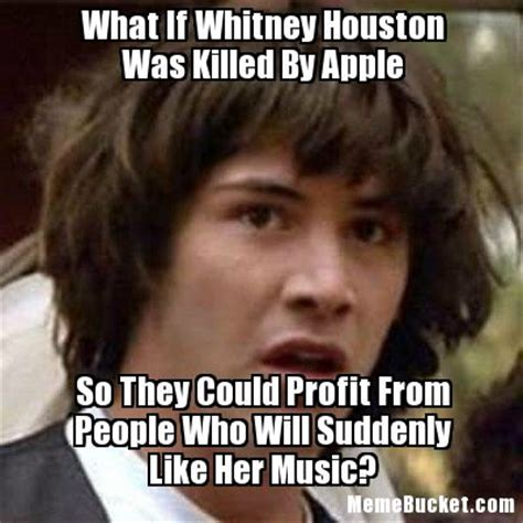 Houston Memes Houston Quotes Memes Quotesgram