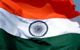 Indian Flag Photos - 2013 Wallpapers