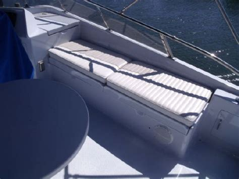 Used Flats Boats Ta by Nj Boat Yacht Sales Archives Page 4 Of 4 Boats