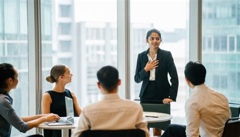 speaking      career cu management