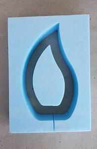 Höhe Mal Breite Mal Tiefe : 25 beste idee n over gips op pinterest beton knutselen gipsen handwerk en 3d kunst aan de muur ~ Orissabook.com Haus und Dekorationen