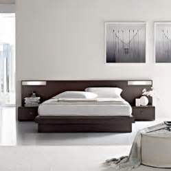 Modern Bedroom Furniture UK