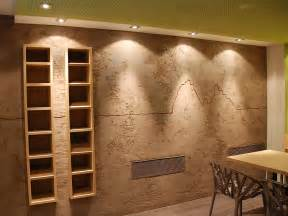 wandgestaltung braun ideen nauhuri ideen wandgestaltung wohnzimmer braun neuesten design kollektionen für die familien