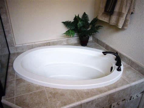 bedroom bathroom attractive garden tubs for modern
