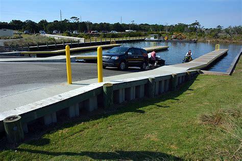 Public Boat R Carolina Beach Nc by Emerald Isle Crystalcoast