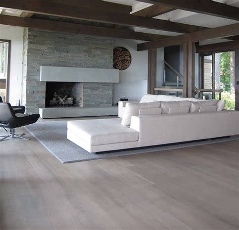 Living Room Flooring Trends 2015 by Wood Flooring Trends Design Collective