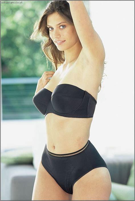 michelle lombardo bikini 76 best images about michelle lombardo on pinterest
