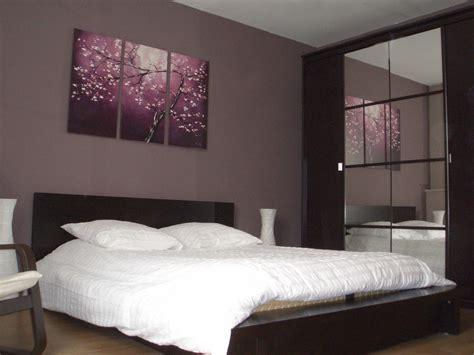 ladaire de chambre les couleurs idéales d un mur pour une chambre deco in