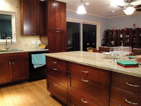 kitchen hardware images  pinterest kitchen hardware kitchens  kitchen modern