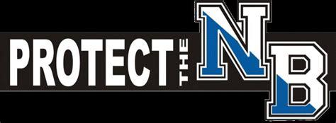 Boys Varsity Football - Northern Burlington High School ...