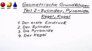 Prisma Berechnen übungen : k rper und netze mathematik sofatutor ~ Themetempest.com Abrechnung