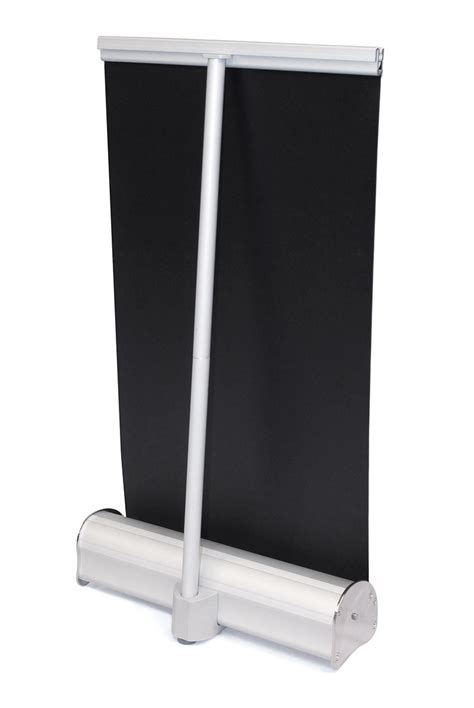 table top banner display metro table top banner stand tradeshowdisplaypros com