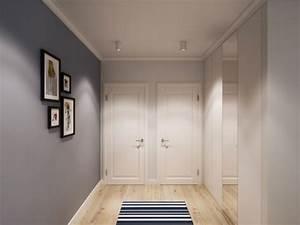 peinture couleur taupe et meubles modernes en 16 photos With couleur peinture salon taupe 15 meuble salle de bain bois massif