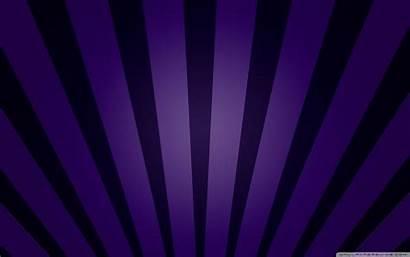 Purple Stripes Tv