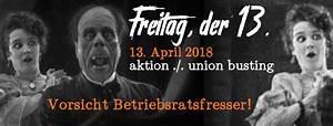 Matratzen Concord Kiel : arbeitsunrecht in deutschland stop union busting arbeitsrechte verteidigen f r besch ftigte ~ Watch28wear.com Haus und Dekorationen