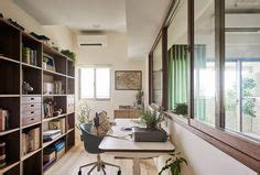 Beautiful Reading Corners Visualized by 1045 Best Home Office Designs Images On In 2018