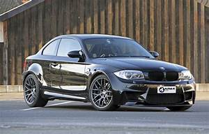 Bmw Serie 1 M : alpha n develops tuning package for bmw 1 series m coupe performancedrive ~ Gottalentnigeria.com Avis de Voitures