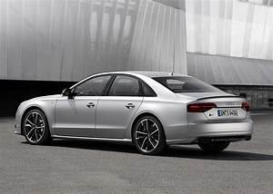 Audi S8 2017 : audi s8 plus specs 2015 2016 2017 2018 autoevolution ~ Medecine-chirurgie-esthetiques.com Avis de Voitures