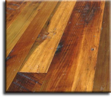 Antique Poplar Barn Board Flooring   Appalachian Woods, LLC