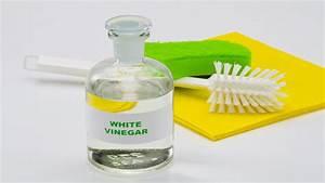 Vinaigre Blanc Carrelage : nettoyage en profondeur d 39 un carrelage les 4 meilleures astuces ~ Mglfilm.com Idées de Décoration
