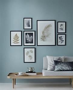 Fotos Schön Aufhängen : 1000 ideen zu flur farbe auf pinterest flur lackfarben ~ Lizthompson.info Haus und Dekorationen