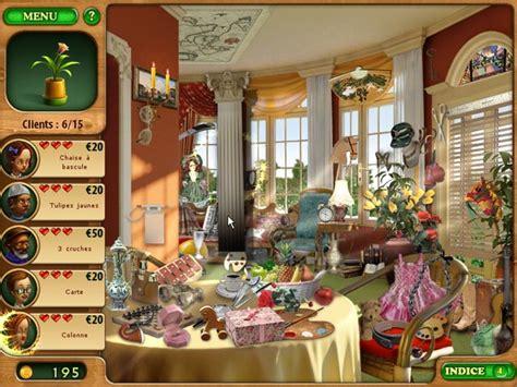 jeux gratuit de cuisine en francais jeu gardenscapes à télécharger en français gratuit jouer