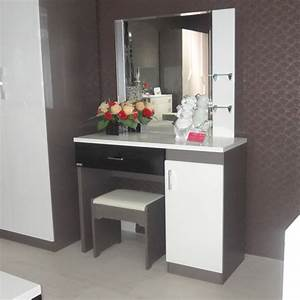 Modern bedroom vanities 28 images incredible modern for Incredible modern bedroom vanity