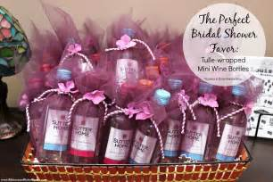 wedding shower favor ideas bridal showers part 5 the favor marrying later in
