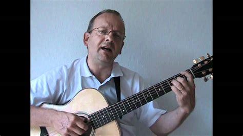 la maison du bonheur lalanne la maison du bonheur guitare boucher francis lalanne par bruno pia wmv