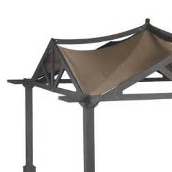 Lowes Lawn Furniture Image