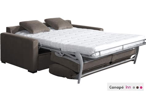 canapé lit canapé lit définition c 39 est quoi