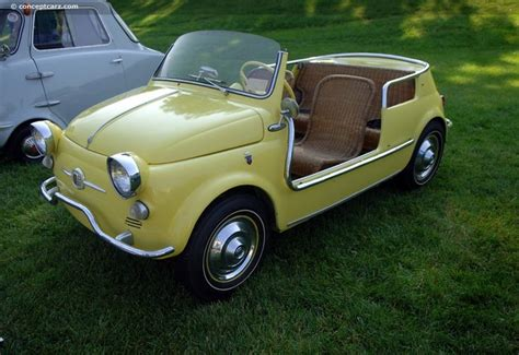 Fiat Jolly by 17 Best Images About Fiat 500 Jolly On Cars