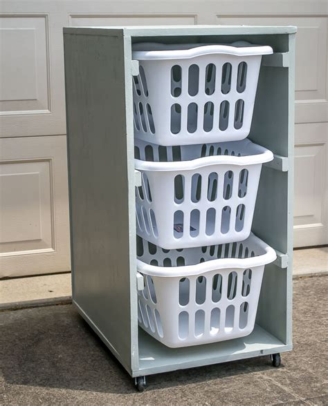 laundry basket dresser for laundry basket dresser