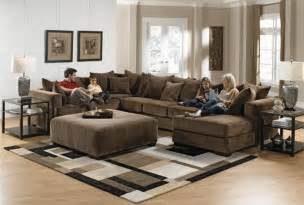 livingroom sectionals amazing living room sectional sets designs living room sectional ideas sectional sofas on
