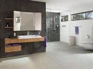 bad deko modern badideen große bäder modern badezimmer hamburg badideen im norden