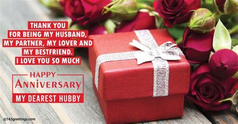 happy anniversary image   husband daily quotes