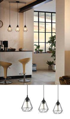 Esszimmer Le Loft by Wohnzimmer Und Esszimmer Im Loft Und Industrial Stil