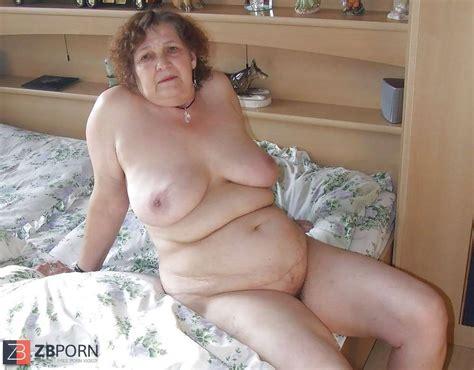 Mature Old Granny Gigantic Chubby Inexperienced Reife