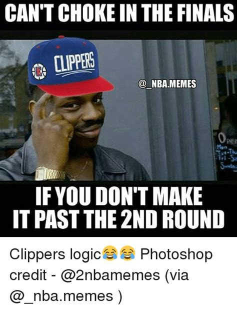 Clippers Meme - funny finals memes of 2017 on sizzle nba memes