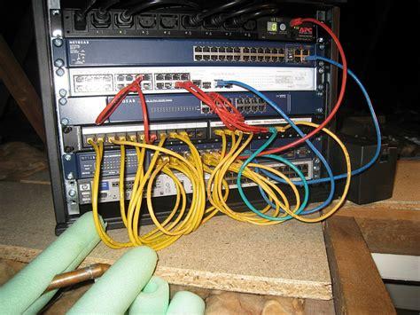 Steve Blog All Posts Tagged Microframework Network