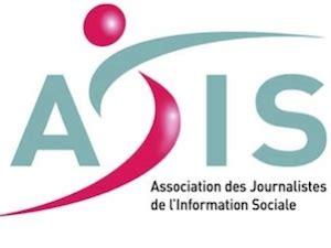 renouvellement bureau association renouvellement du bureau de l 39 association des journalistes
