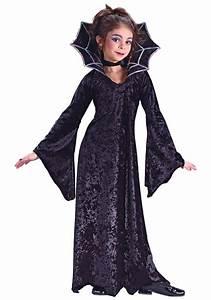 Gruselige Halloween Kostüme : halloween schminkideen f r gruselige kindergesichter ~ Frokenaadalensverden.com Haus und Dekorationen