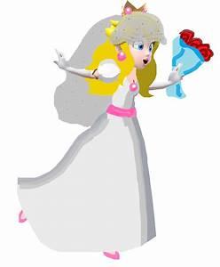 princess peach wedding dress up discount wedding dresses With princess peach wedding dress