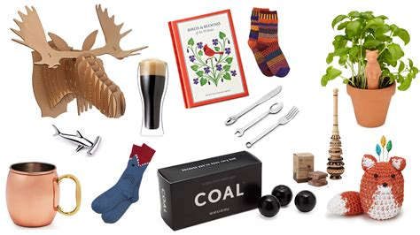 shhhhh give unique christmas gifts this year