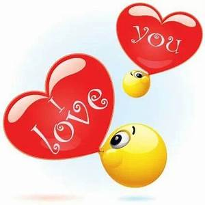 Emoticon Story Copy And Paste 161 Best Images About Emoji Love On Pinterest Discover