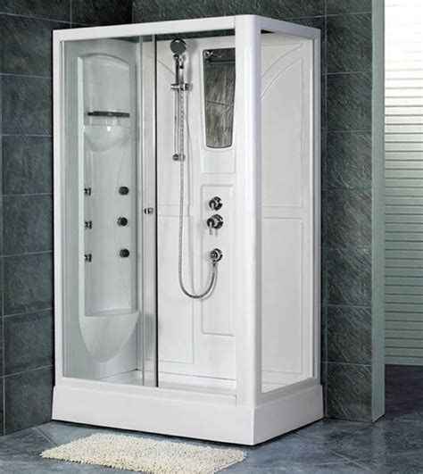 Shower Pod by Shower Uk Ideas Photo Gallery Sfconfelca Homes 159843