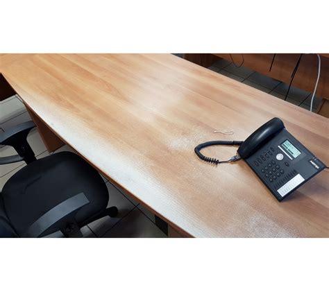 bureau surintendant des faillites bureau en bois clair avec faillites info