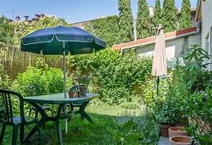 Garage Occasion Toulouse Petit Prix : croix de pierre maison de ville 4 pi ces avec jardin et garage vendu agence my toulouse ~ Gottalentnigeria.com Avis de Voitures